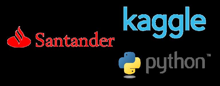 Santander Customer Transaction Prediction