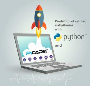 PyCaret_application