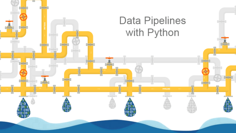 Automate models with Pipeline and Cross-validation